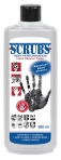 SCRUBS Handrengöringspasta 500 ml